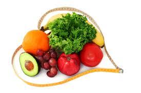 healthiest heart
